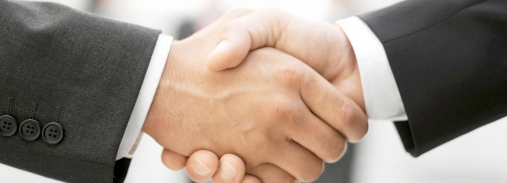 cesha-bendice-el-acuerdo-pero-expone-dudas