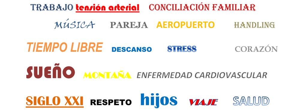 Conciliación familiar en los aeropuertos: una quimera