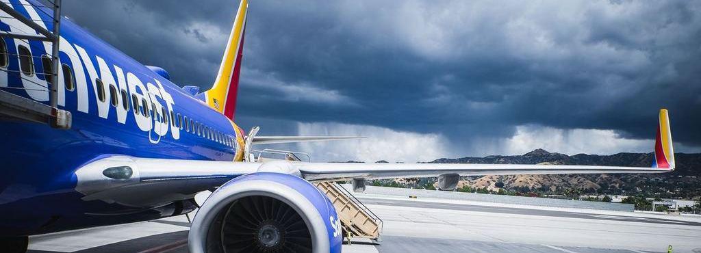 La prevención de riesgos laborales en los aeropuertos