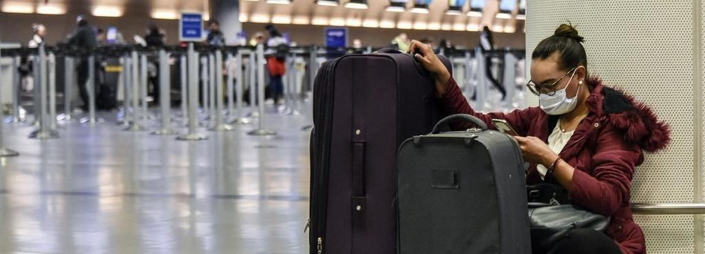 Medidas de ajuste temporal por la pandemia: LOS ERTE