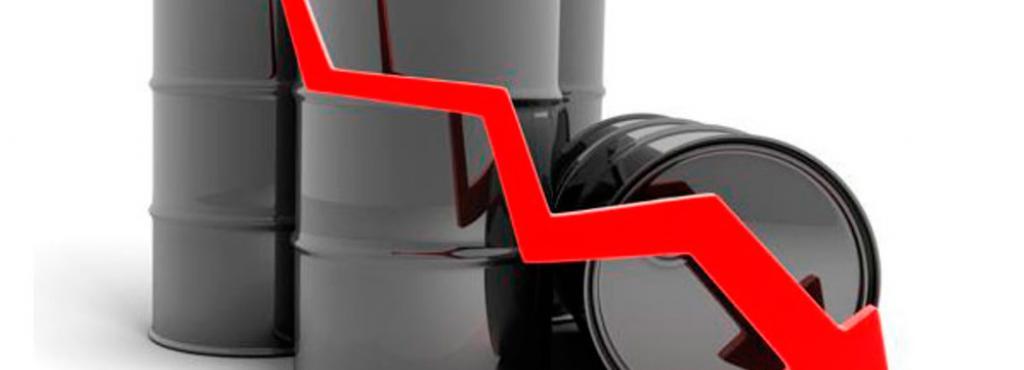 precio-del-petroleo-y-beneficio