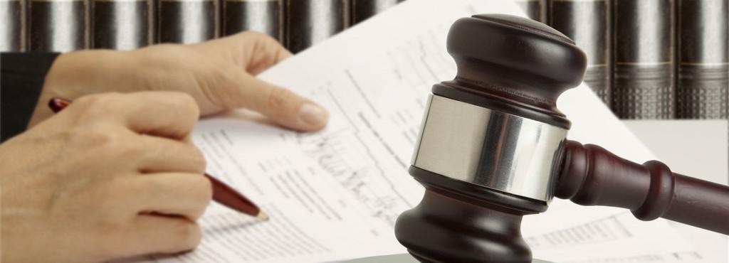 Sentencia favorable a CESHA en el conflicto con Aviapartner en TFS