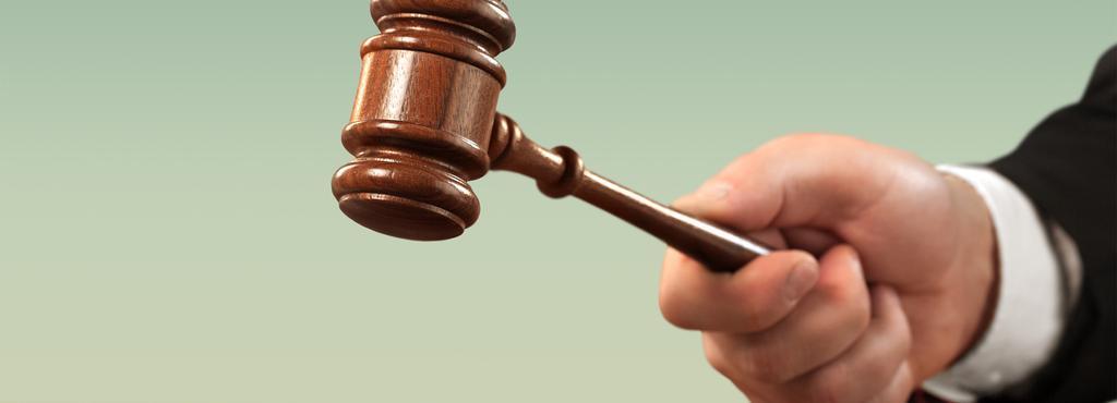 Nueva sentencia sobre plus de disponibilidad/flexibilidad