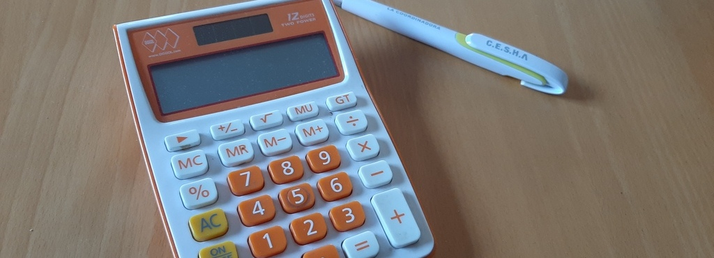 Aprobado el pago fraccionado en 6 meses de la renta 2020